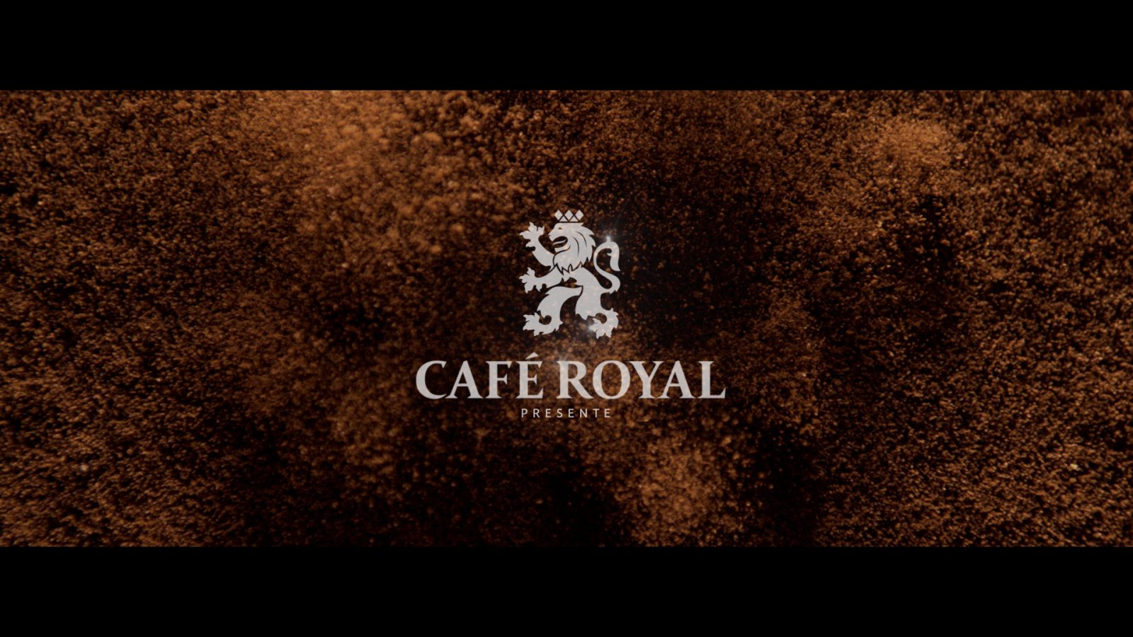 cafe_royal_sc