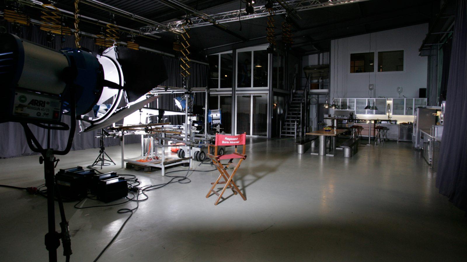 studio_n1